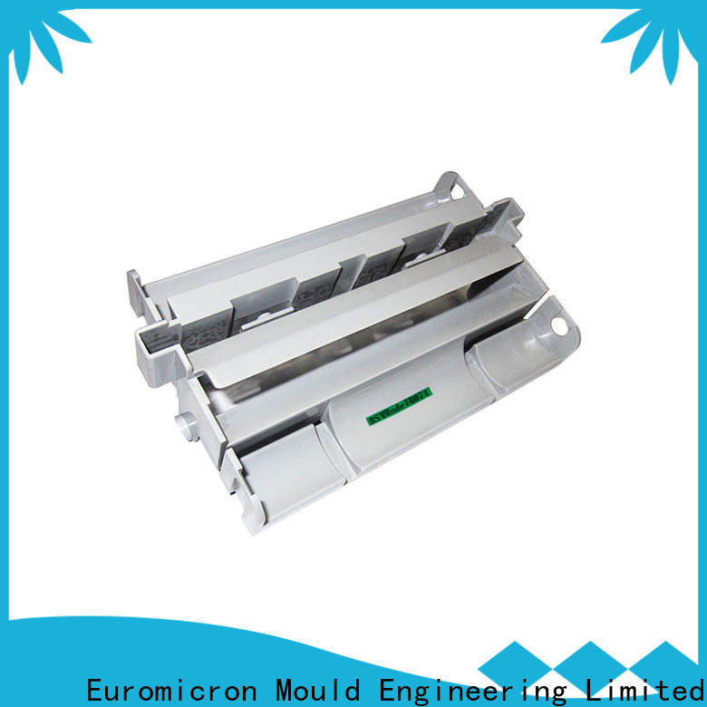 sturdy construction plastic mold design displaybr request for quote for various occasions