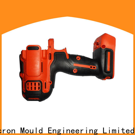 Euromicron Mould tee casting products in automobile trader for global market