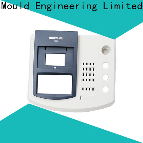 top quality medical spare parts analyzer from China for hospital