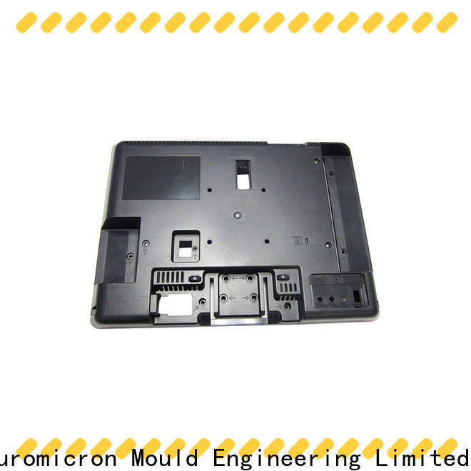 Euromicron Mould iron molded plastics request for quote for home