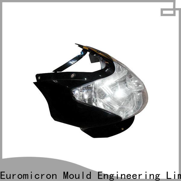 OEM ODM automotive door molding car one-stop service supplier for merchant