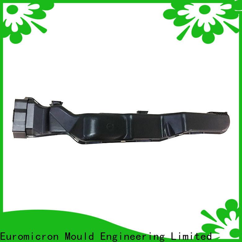 OEM ODM automotive door molding belt source now for businessman