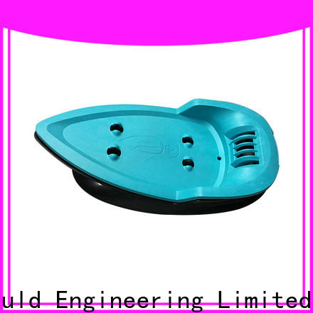 strong packing custom plastic injection molding cartridges awarded supplier for various occasions