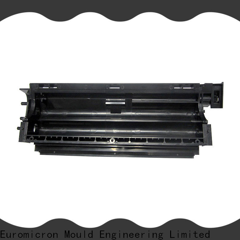 strong packing plastic mold design injection bulk purchase for various occasions