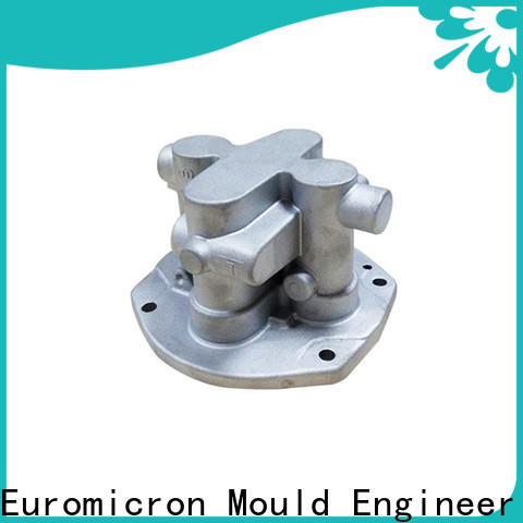 auto parts casting tee trader for global market