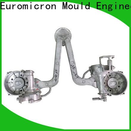 Euromicron Mould great price diecast autos trader for auto industry