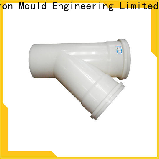 Euromicron Mould great price diecast car parts innovative product for global market