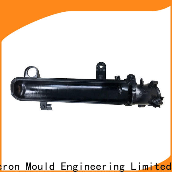 Euromicron Mould OEM ODM cnc machining parts one-stop service supplier for trader