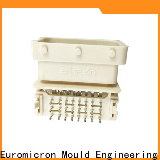 high productivity electronic housing electronics manufacturer for electronic components